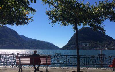 Lugano top ristoranti: quali sono i più apprezzati