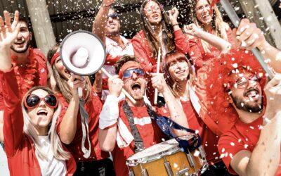 Super League Svizzera: ecco il calendario 2021/2022