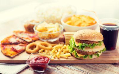 No Diet Day: 3 ricette per sgarrare con la dieta
