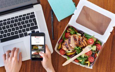 Ecco i ristoranti più apprezzati su divoora.ch nel 2019
